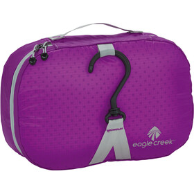 Eagle Creek Pack-It Specter Wallaby Toiletry Bag Small grape